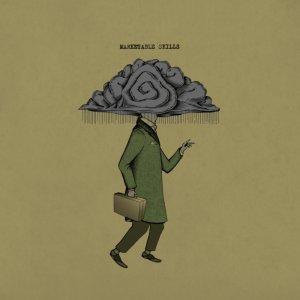 Slow Code Album Cover