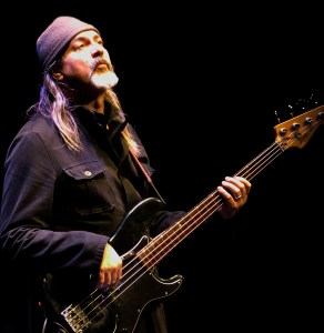Bill Laswell Discogrpahy