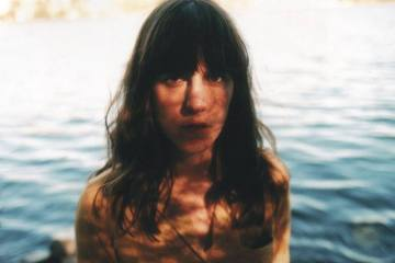 Eleanor Friedberger New View Review