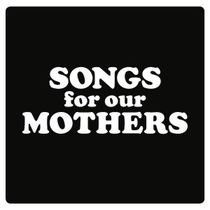 Fat White Family Songs For Our Mothers Cover