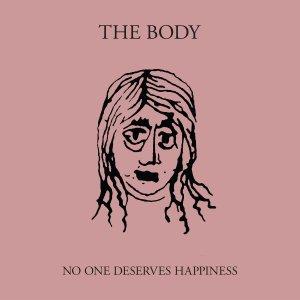 The Body New Album