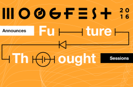moogfest talks 2016