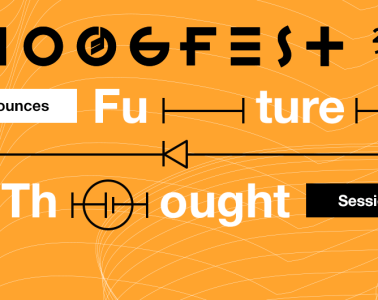 moogfest talks 2016