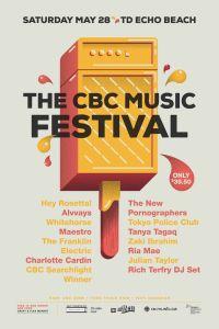 CBC Recap