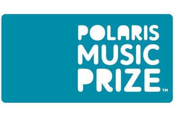 Shortlists Polaris Prize 2016