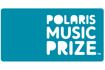 Shortlists Polaris Prize 2016