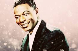 Nat King Cole Best Christmas Playlist