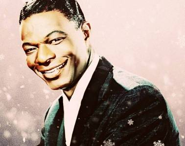 Nat King Cole Best Christmas Playlist