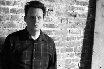 Sun Kil Moon Sucks So bad