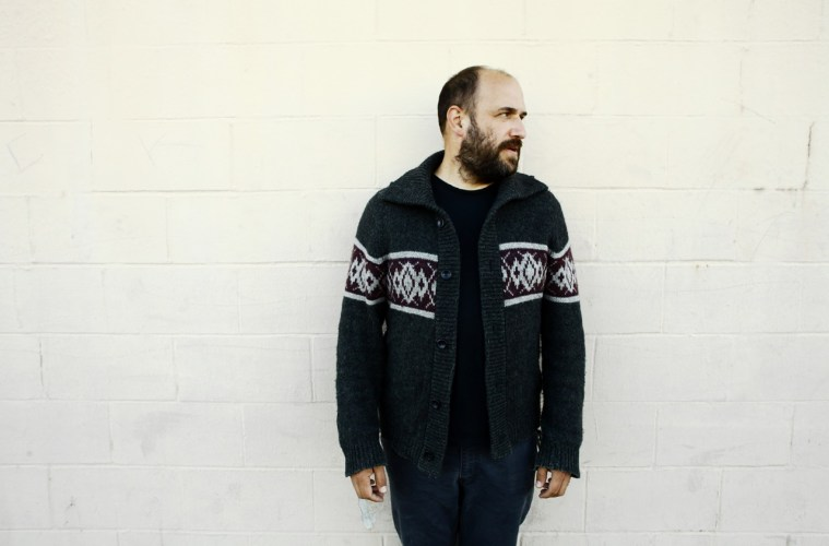 david bazan care review