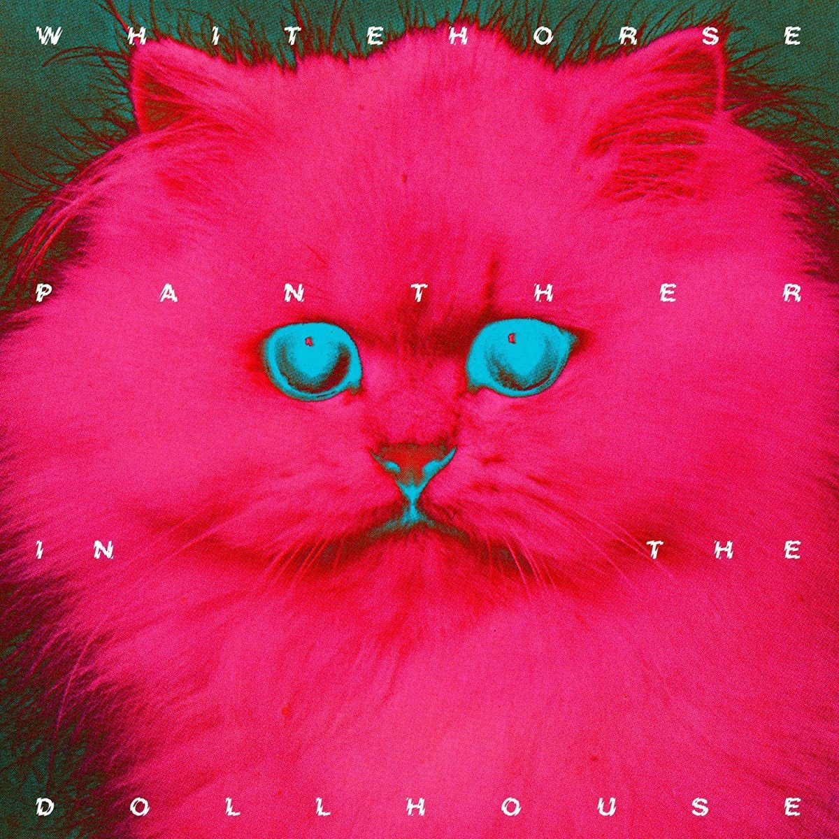 Whitehorse Panther in the Dollhouse Review