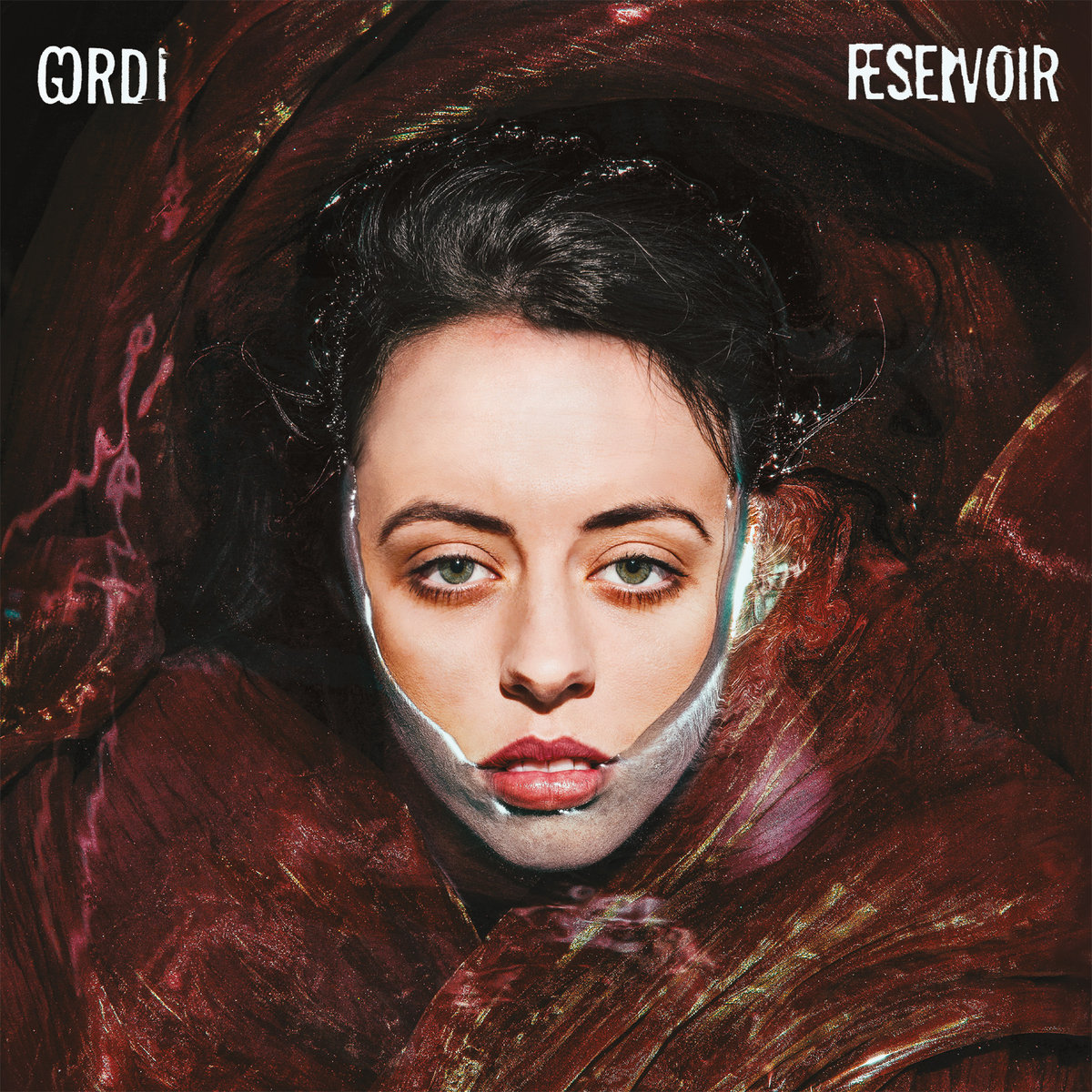 Gordi Reservoir Best Alt-Folk of 2017