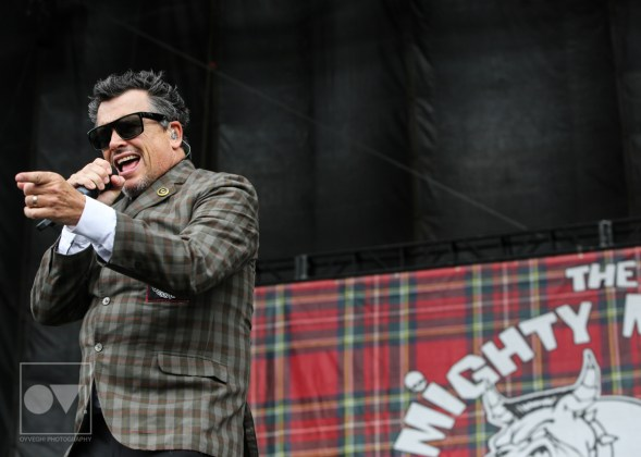 The Might Mighty Bosstones 11