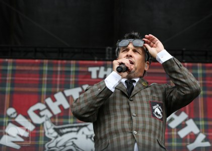 The Might Mighty Bosstones