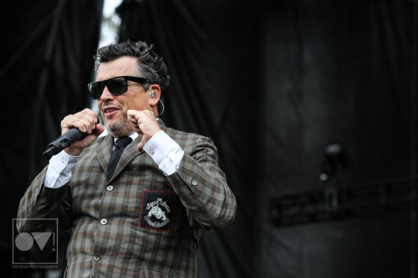The Might Mighty Bosstones 10