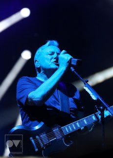 New Order 4