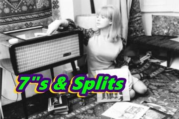 Sevens & Splits Best Underground Music of the Fall 2017