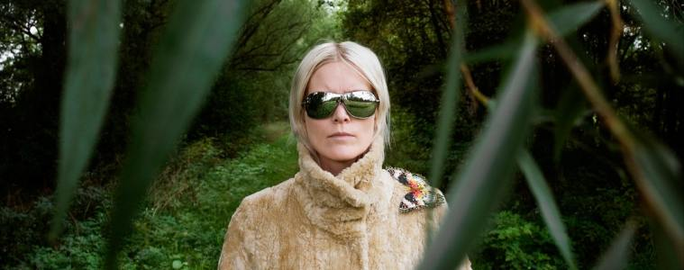 Fever Ray 2017