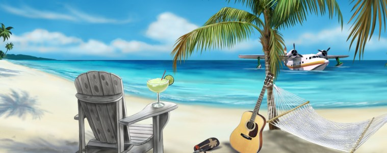 Best Jimmy Buffett Albums