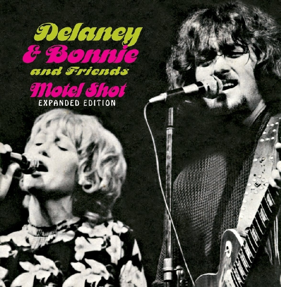 best Reissues of 2017 delaney and Bonnie