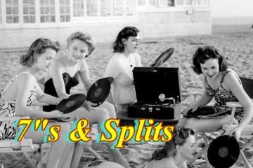 Sevens and Splits - Jan. 2018
