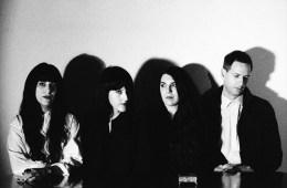 screature band photo