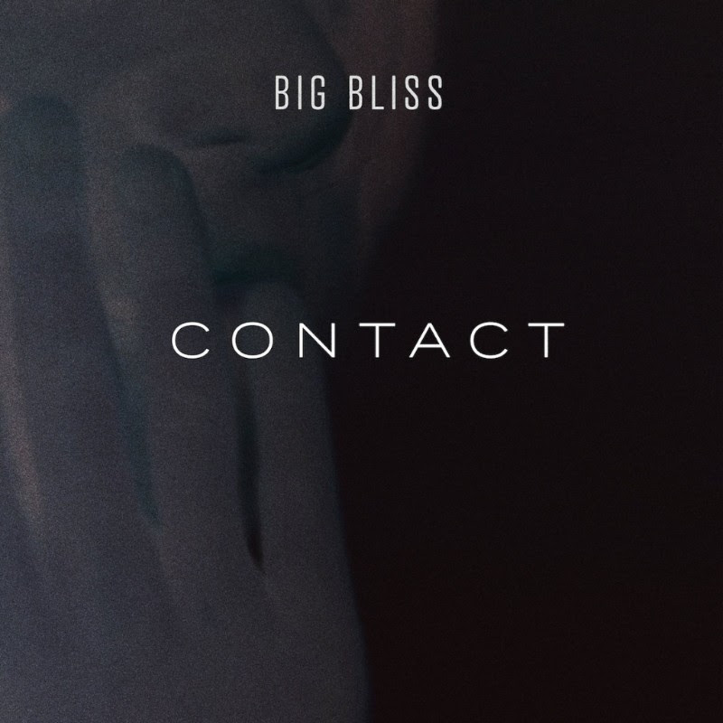 Big Bliss - Contact (2018)