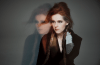 Neko Case Hell On 2018