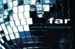 far-water-solutions-20th-anniversary-interview