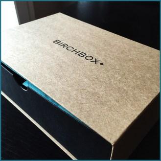 01_Box