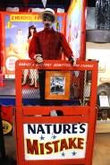 NaturesMistakeCaller