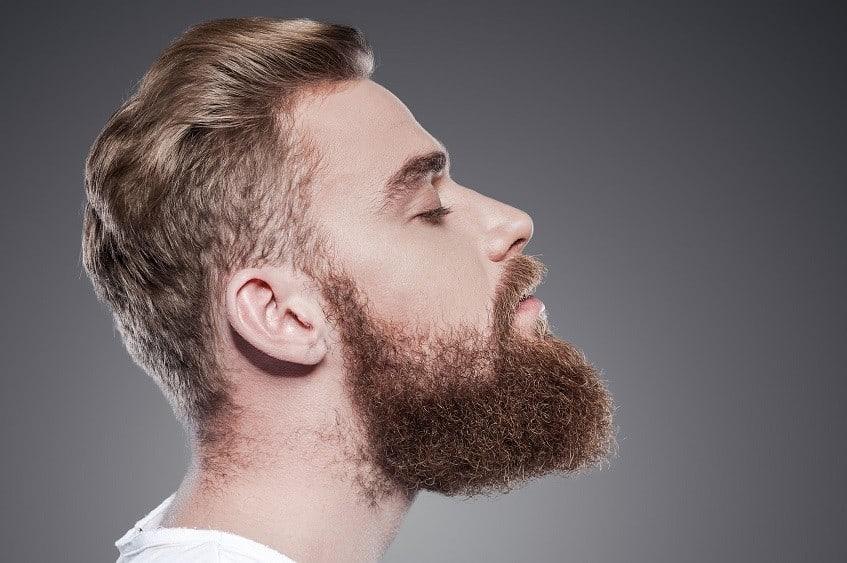 7 Beard Shaping Tips To Optimize Your Beard Beardoholic