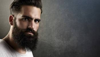 Image0044 115 Unbeatable Long Beard Styles For Every Man