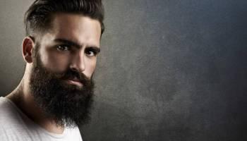 Astonishing 47 Short Beard Styles For Men Of All Ages And Face Shapes Short Hairstyles For Black Women Fulllsitofus