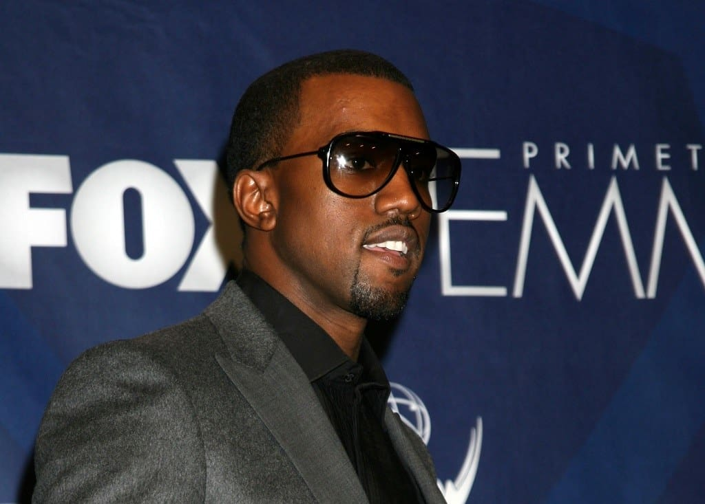 Kanye Westu0027s Notable Achievements And A Short Guide Into His Beard Style