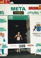 Lanzarote 1999 (1)
