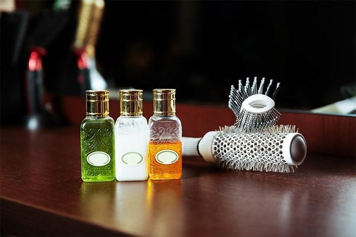 use good beard products