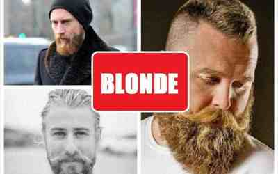 blonde beard FEATURED
