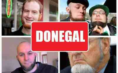 donegal-beard-styles