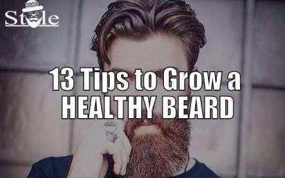 beard-growing-tips