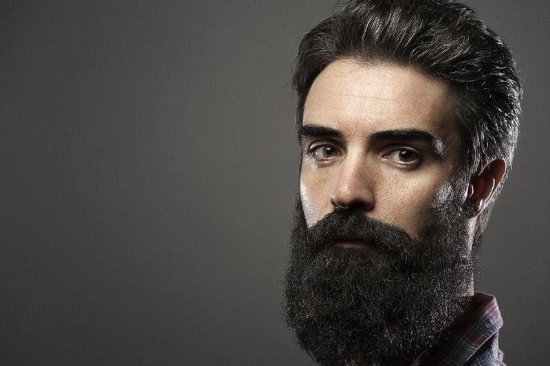 bearded-guy