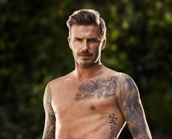 david-beckham-bodywear-and-spring-summer-ad-campaign-glamour-boys-inc-hampm-1279493835