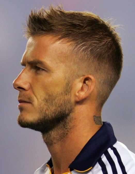 david-beckham-short-beard-style