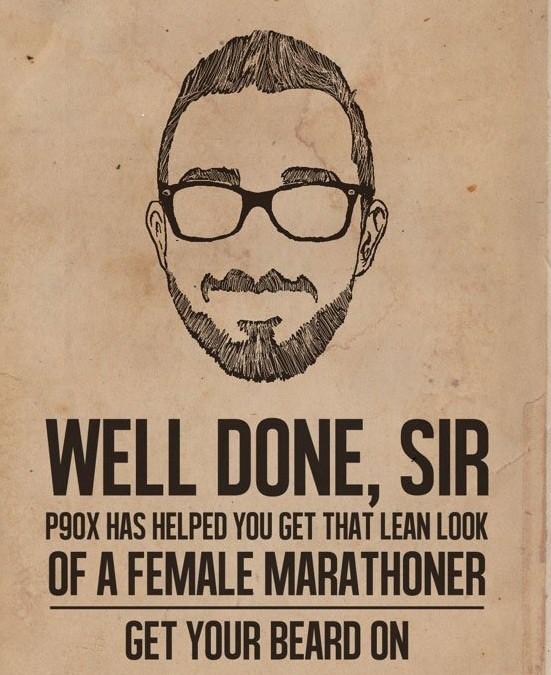 Beard-quotes 9