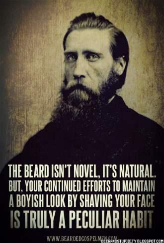 Best-Quotes-From-Bearded-Gospel-Men-36
