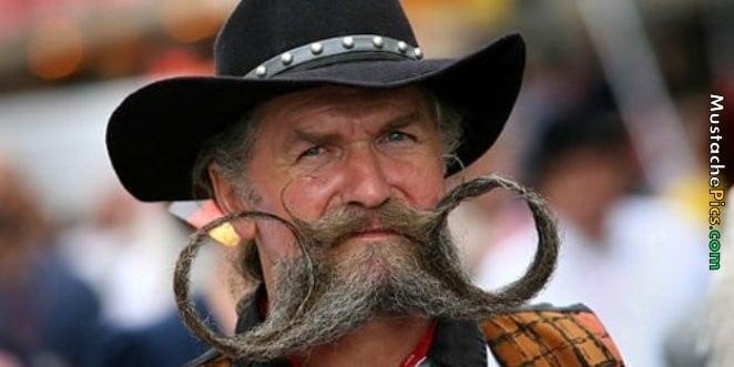 Circle beard-11