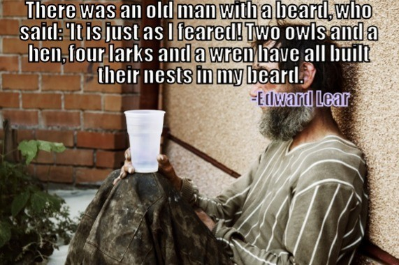 Beard-quotes 14
