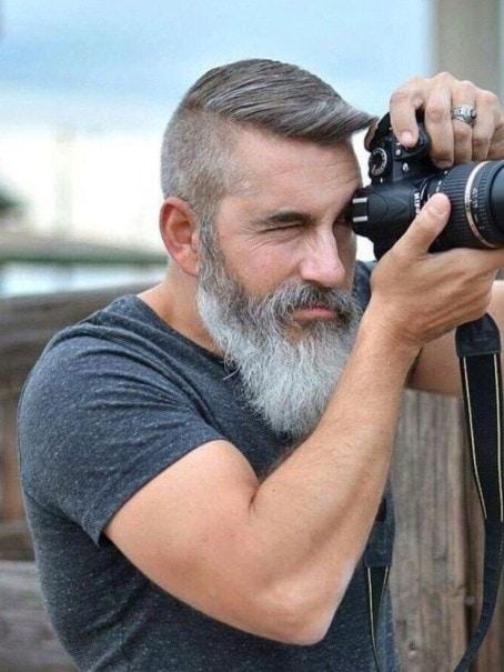 Long Beard Trends 3