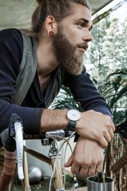 Long Beard Trends 5