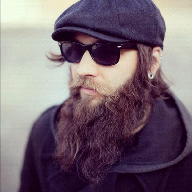 hipster beard 36-min